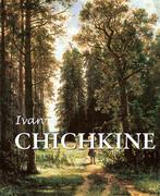 Ivan Chichkine