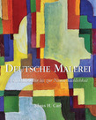 Deutsche Malerei