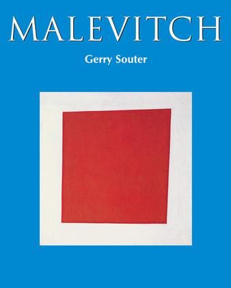 Malevitch