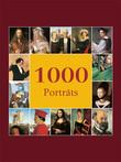 1000 Porträts