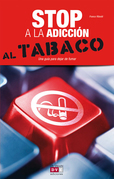 Stop a la adicción al tabaco