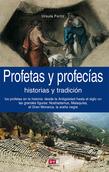 Profetas y profecías
