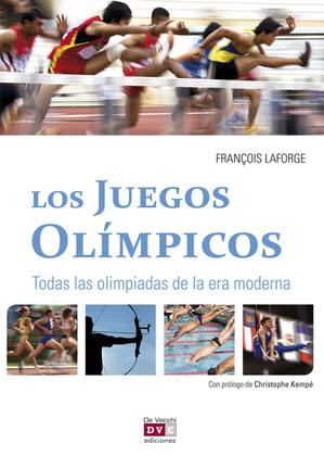Los Juegos Olímpicos