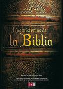 Los misterios de la Biblia