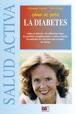 Cómo se cura la diabetes