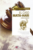 El caso Mata-Hari
