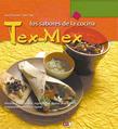 Los sabores de la cocina tex-mex