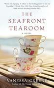 The Seafront Tearoom