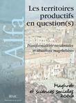 Les territoires productifs en question(s)