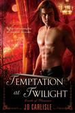 Temptation at Twilight: Lords of Pleasure