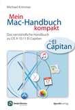 Mein Mac-Handbuch kompakt