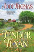 The Tender Texan