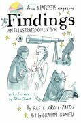 Findings: An Illustrated Collection