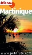 Martinique 2016 Petit Futé (avec cartes, photos + avis des lecteurs)