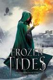 Frozen Tides