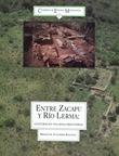 Entre Zacapu y río Lerma