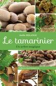 Le tamarinier
