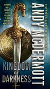 Kingdom of Darkness: A Novel