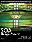 SOA Design Patterns