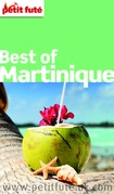 Best of Martinique 2016 Petit Futé (with photos, maps + readers comments)