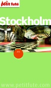 Stockholm 2016 Petit Futé (avec cartes, photos + avis des lecteurs)