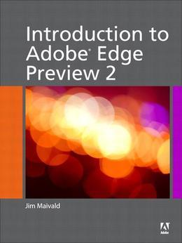 Adobe Edge Preview 2