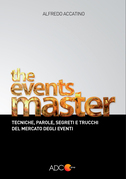 The Events Master