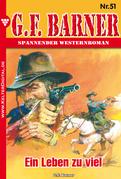 G.F. Barner 51 – Western