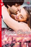 Karin Bucha 15 - Liebesroman