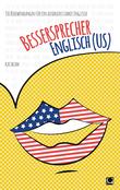 Bessersprecher Englisch (US)