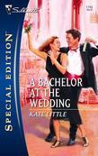 Bachelor at the Wedding