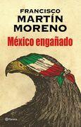México engañado