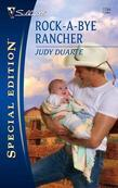 Rock-A-Bye Rancher