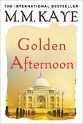 Golden Afternoon