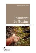 Innocent Le Bastar