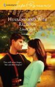 Husband and Wife Reunion