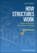 How Structures Work