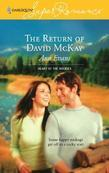 Return of David McKay