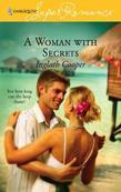 Woman with Secrets