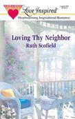 Loving Thy Neighbor