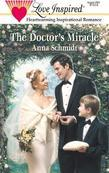 Doctor's Miracle