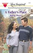 Father's Place