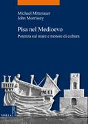Pisa nel medioevo