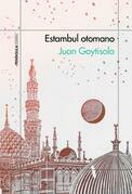 Estambul otomano