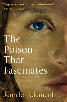 The Poison That Fascinates