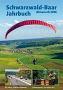 Schwarzwald-Baar-Jahrbuch Almanach 2016