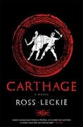 Carthage