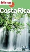 Costa Rica 2016 Petit Futé (avec cartes, photos + avis des lecteurs)