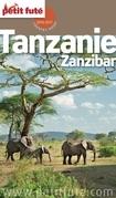 Tanzanie 2016 Petit Futé (avec cartes, photos + avis des lecteurs)