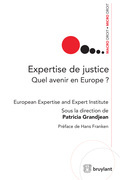 Expertise de justice